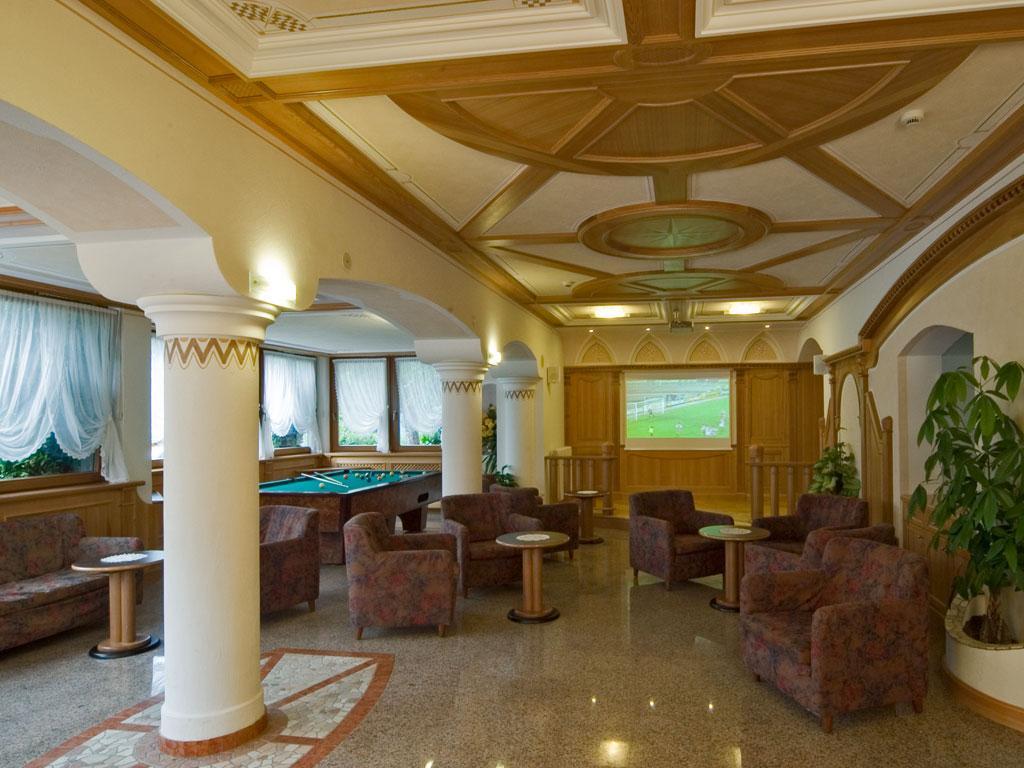 Hotel Panorama Molveno Prezzi