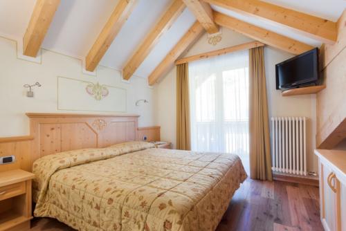 Komfort Dolomiti
